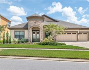 13315 Fawn Lily Drive, Riverview image