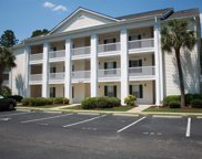 4980 Windsor Green Way Unit 203, Myrtle Beach image