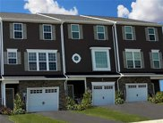 1346 Black Forest Unit BB 31-97, South Whitehall Township image
