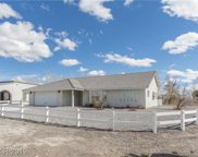 251 East COMSTOCK, Pahrump image