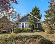 5719 30th Ave NE, Seattle image