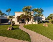 7884 E Via Bonita --, Scottsdale image