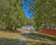 40022 Tassajara Rd, Carmel Valley image