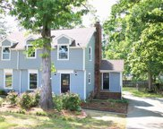 6415  Mill Grove Road, Indian Trail image