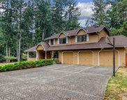 1950 NW Timberview Ct, Silverdale image