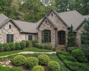 6 Timberbluff Way, Travelers Rest image