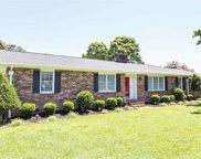 105 Eastcliffe Way, Greenville image