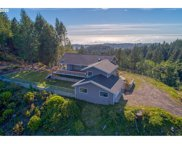 18709 RANCH  RD, Brookings image