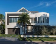 837 Harbor Island, Clearwater image