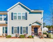3509 Midway Island Court, Raleigh image