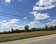 4000 Post S Road, Indianapolis image