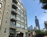 770 West Gladys Avenue Unit 210, Chicago image