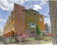 2840 West 26th Avenue Unit 105, Denver image