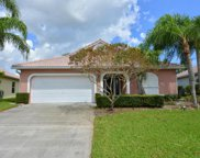 6054 SE Grand Cay Court, Stuart image