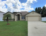 904 Cannes Drive, Kissimmee image
