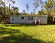 3561 PACETTI RD, St Augustine image