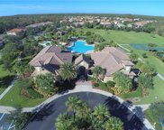 10473 Carolina Willow  Drive, Fort Myers image