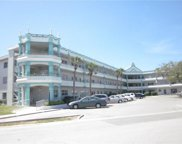 2371 Israeli Drive Unit 61, Clearwater image
