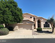 685 N Sycamore Court, Chandler image