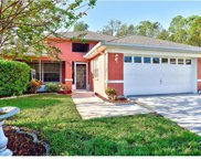 7824 Craighurst Loop, New Port Richey image