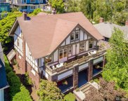 923 23rd Ave E, Seattle image