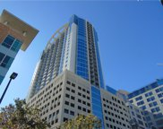 155 S Court Avenue Unit 2410, Orlando image