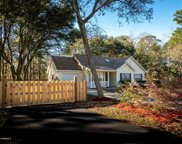 2 Southern Magnolia  Drive, Beaufort image