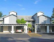 17451 Overhill DR Unit F, Fort Myers image