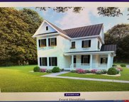 86 Winchester  Road, New Hartford image