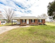 518  Mcdowell Drive, Chester image