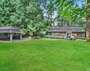 30320 66th Ave S, Roy image