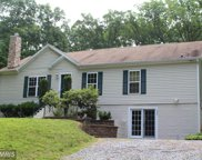 908 LAKESIDE DRIVE, Harpers Ferry image