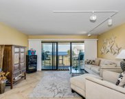 900 Ft Pickens Road Unit #321, Pensacola Beach image