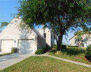 16230 Kelly Cove DR Unit 234, Fort Myers image