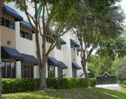 7802 Kingspointe Parkway Unit 209, Orlando image