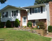 326 DOUBLE EAGLE DRIVE, Linthicum image