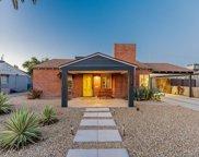 902 E Cambridge Avenue, Phoenix image