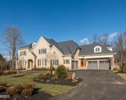 893 GEORGETOWN RIDGE COURT, McLean image