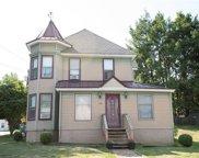 115 Vineyard  Avenue, Highland image