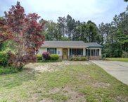 3614 Leaning Tree Court, Wilmington image