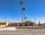 2674 Glengarry Dr, Lake Havasu City image