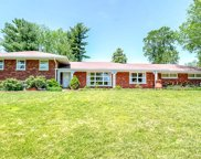 3345 Lansdowne Drive, Lexington image