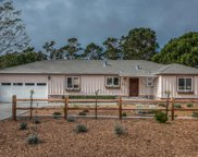 3044 Larkin Rd, Pebble Beach image