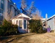 2723 West 25th Avenue, Denver image