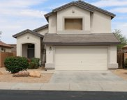 17647 N 167th Drive, Surprise image