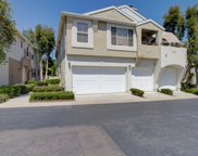 11807 Spruce Run Dr Unit #C, Scripps Ranch image