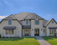 1105 Knoll Crest Drive, Mansfield image