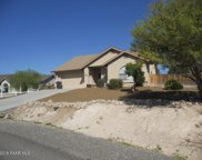 3600 N Grey Fox Drive, Chino Valley image