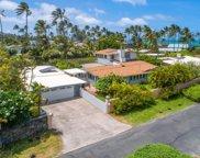 160 Kaapuni Drive, Kailua image
