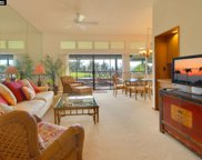 100 Ridge Unit 2521, Maui image